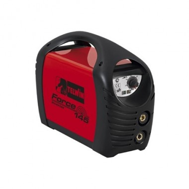 Aparat de sudura FORCE TIG 170 DC-LIFT