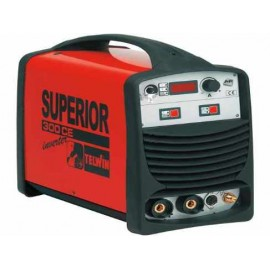 Invertor Superior 300 CE Celulosic