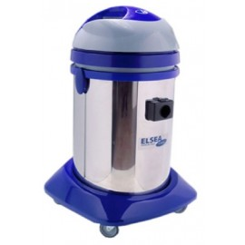 Aspirator Ares WI 220