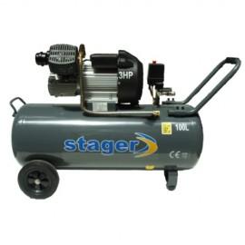 Compresor de aer HM 3100V