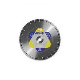 Disc diamantat Profesional 6 400