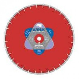 Disc diamantat Profesional CD 602 450