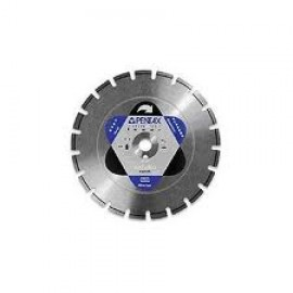 Disc diamantat Profesional CD 802 350