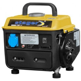 Generator Stager GG 950