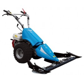 Motocoasa de deal AGT B103