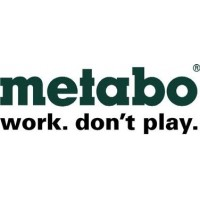 Service Metabo