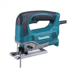 Fierastrau vertical Makita JV0600K